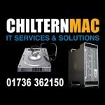 Chilternmac