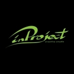 Inproject