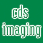 CDS Imaging