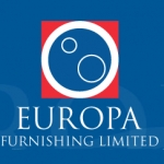 Europa Furnishings Ltd