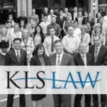 KLS Law Solicitors