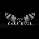 VIP Cars Hull