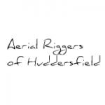 Aerial Riggers of Huddersfield