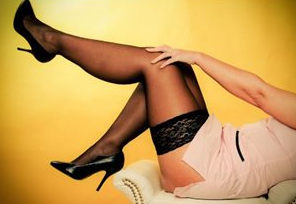 college cardiff desires escort agency