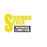 Secure Style Windows