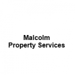 Malcolm Property Services