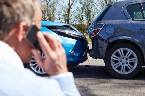 Car Accident Claim Services Scotland