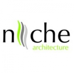 Niche Architecture Ltd