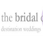 The Bridal Consultant - bridal shops