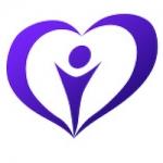 Health-Success Diane Beck NLP Hypnotherapist