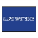 All-Aspect Property Services