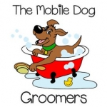 The Mobile Dog Groomers