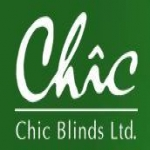 Chic Blinds Ltd