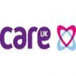 Homecare UK Ltd