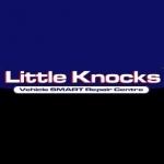 Littleknocks