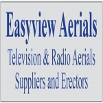 Easyview Aerials