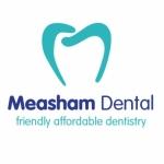 Measham Dental