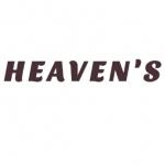 Heaven-s