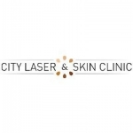 City Laser & Skin Clinic