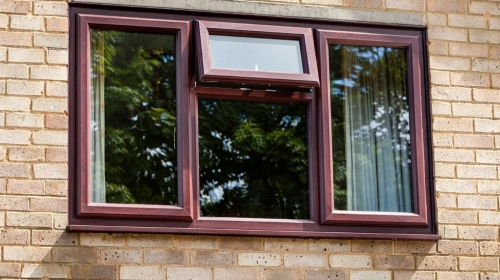 T k home improvements home improvement in wellingborough for Double glazing offers