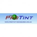 Pro Tint Edinburgh