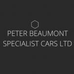 Peter Beaumont Specialist Cars Ltd