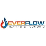Everflow Plumbing & Heating Ltd