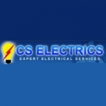 CS Electrics - electricians