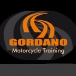 Gordano Motorcycle Training