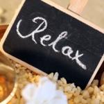 Oriental Escort Massage Watford