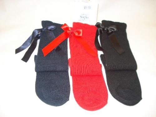 Pex Socks and Tights