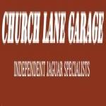Church Lane Garage