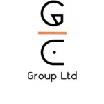 Glasgow Construction Group Ltd