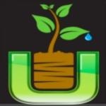 U-Grow Hydroponics Ltd