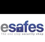 eSafes