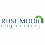 Rushmoor Engineering Services