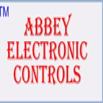 Abbey Electronic Controls Ltd