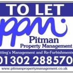 Pitman Property Management LTD Residential Letting Agent