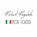 Italian Pizza School