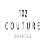 102 COUTURE