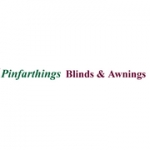 Pinfarthings Blinds & Awnings