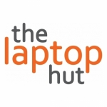 The Laptop Hut