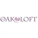 The Oak Loft Bridport