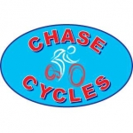 Chase Cycles