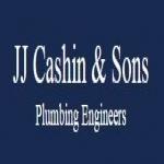 Cashin & Sons