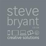 Steve Bryant