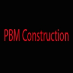 PBM Construction