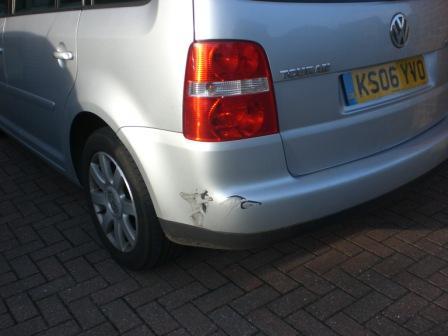 Hemel Hempstead Car Repair