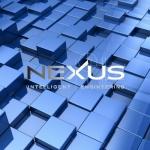 Nexus IE Ltd