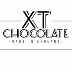 XT Chocolate